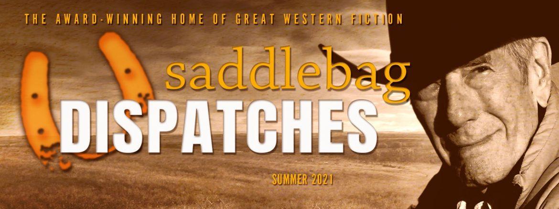 Saddlebag Dispatches